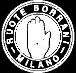 BORRANI2