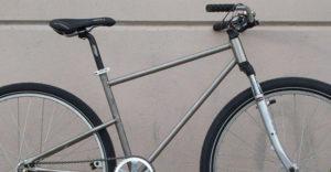 CRS-Zero-bici-design