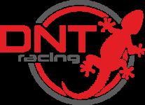 DNT_logo_web