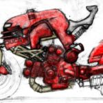 Ducati-Monster-Tractor-5-640x402