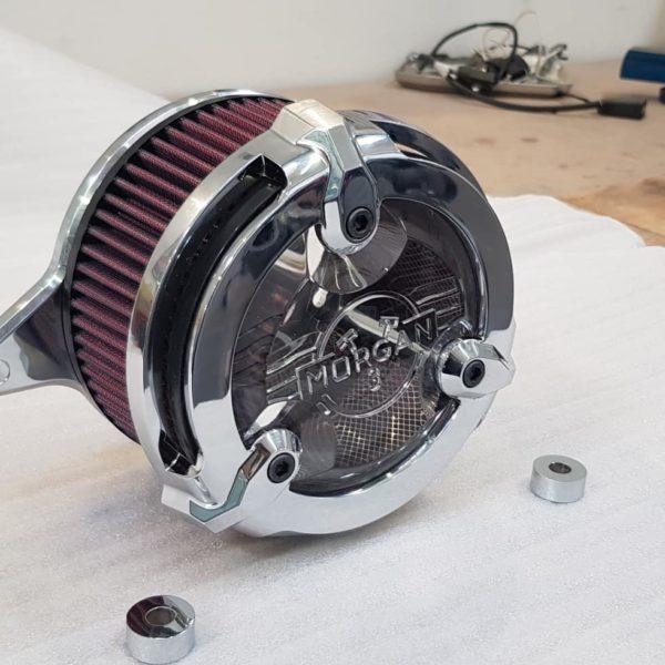GIVEN_GF02_air_cleaner_X-wedge_Morgan_3_wheeler (3)