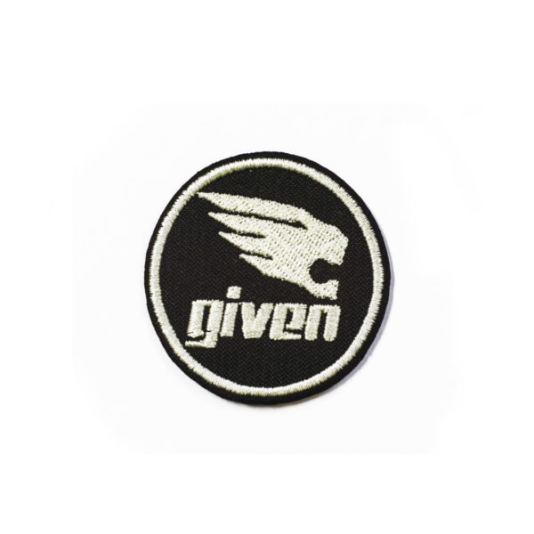 Given_patch (1)
