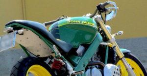 Honda-NTV-John-Deere-design