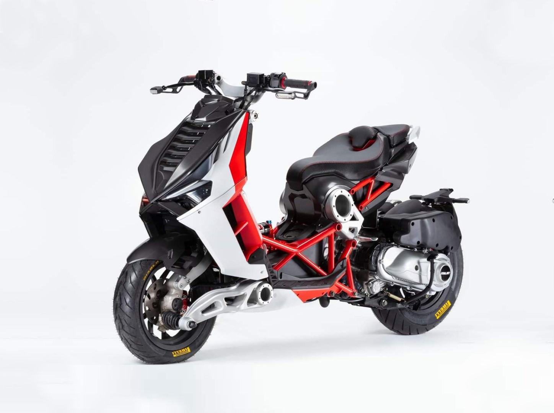 55f40754b48 GIVEN motodesign