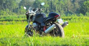 Moto Guzzi V11 (60)