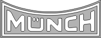 Munch-logo-Muench