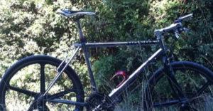 Velocitalia-Sportlite bici design