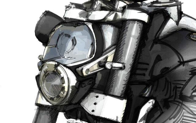 TAILOR MADE MOTO Customizzazione-image