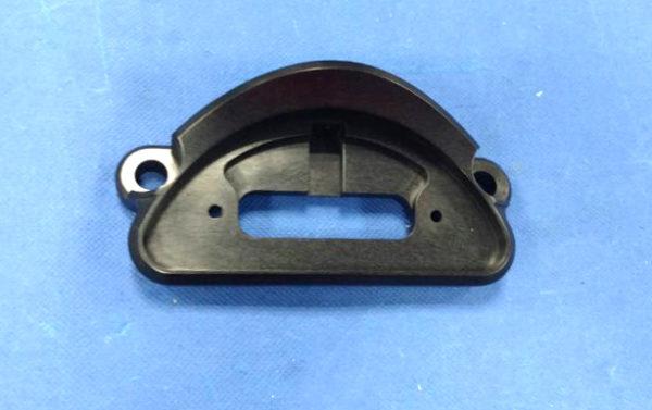 XR1200 Motogadget support (1)