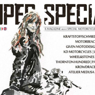 SuperSpecial_Free_N_14-1