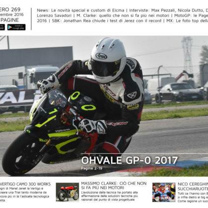 motoit-magazine-n-269