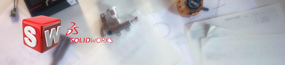 PIXEL FLOW - Corso base di modellazione 3D
