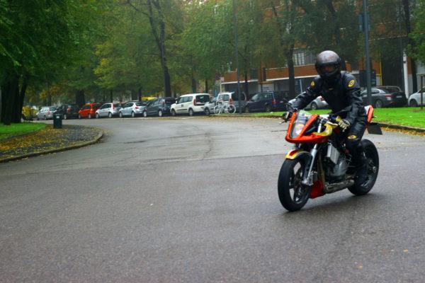 cr&s vun sportiva road (10)