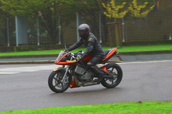 cr&s vun sportiva road (8)