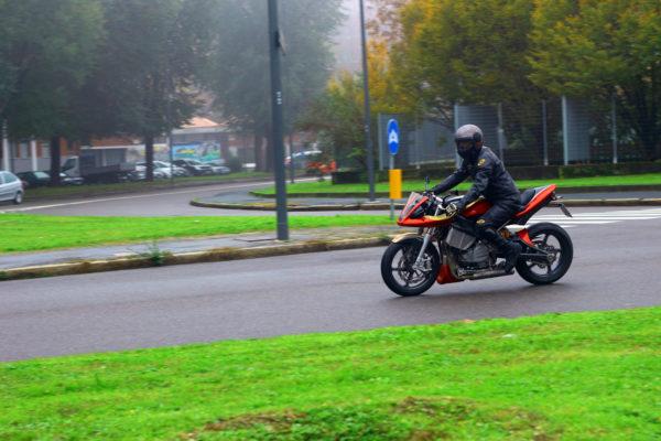 cr&s vun sportiva road (9)