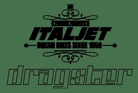 italjet_dragster_titolo