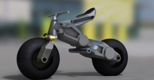 kidster-small-moto-design