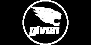 logo given_quadro