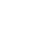 logo_given_bianco_500