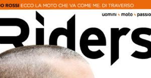 riders (1) - Copia