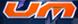 um_logo_78x24