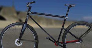 velocitalia-amix-04 design