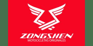 zongshen-logo